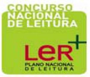7ª edição do Concurso Nacional de Leitura